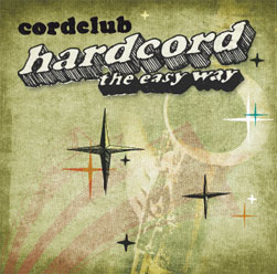 hardcord_booklet_1